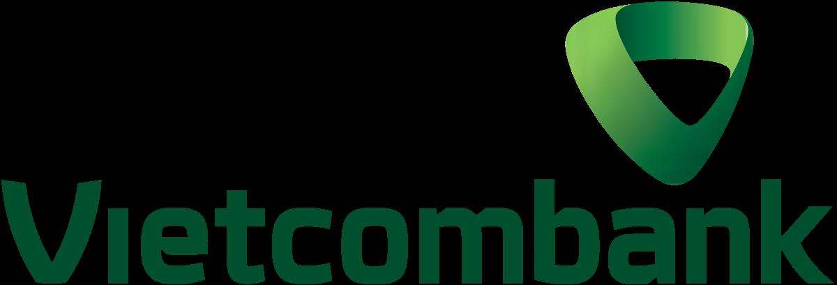vietcombank logo