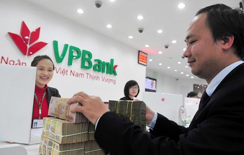 Ngân hàng VPBank có tốt không?