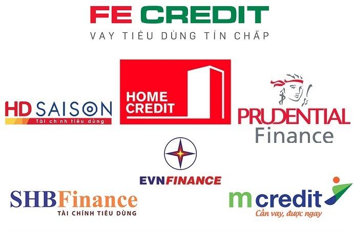 công ty tài chính