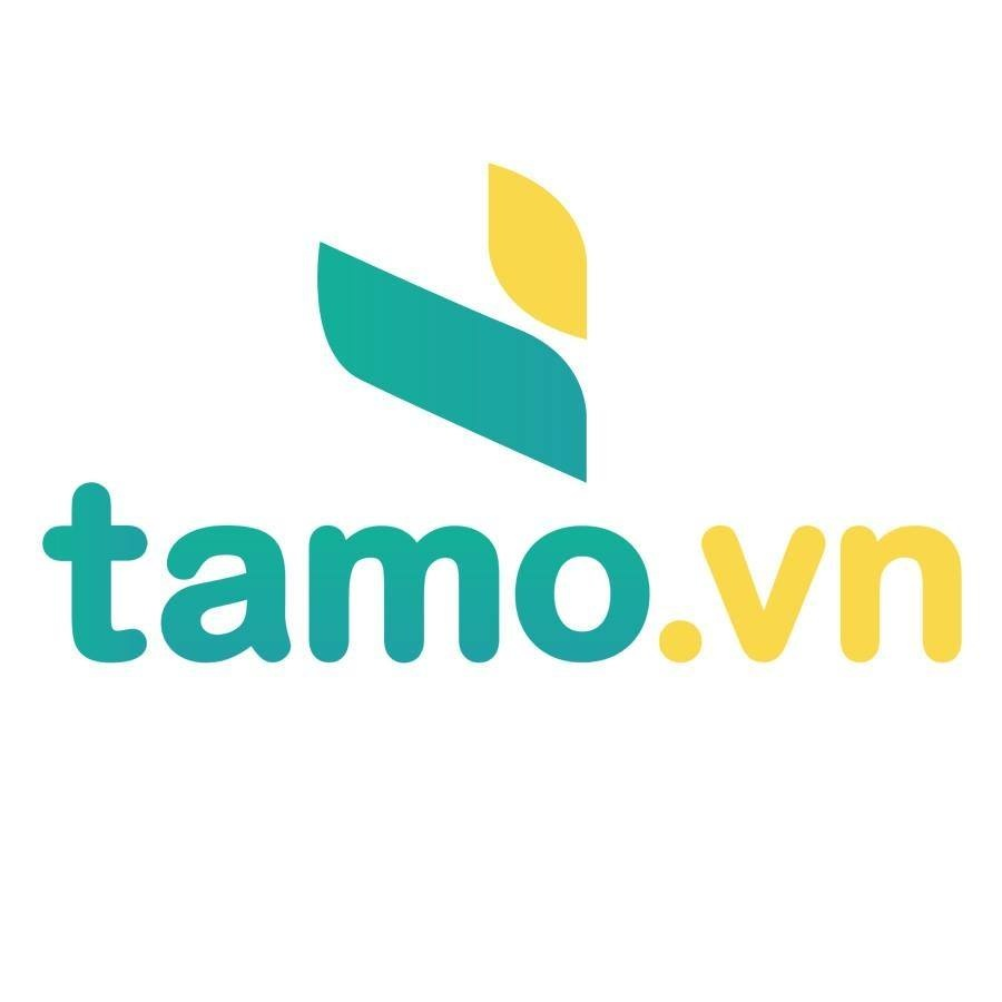 vay tiền Tamo