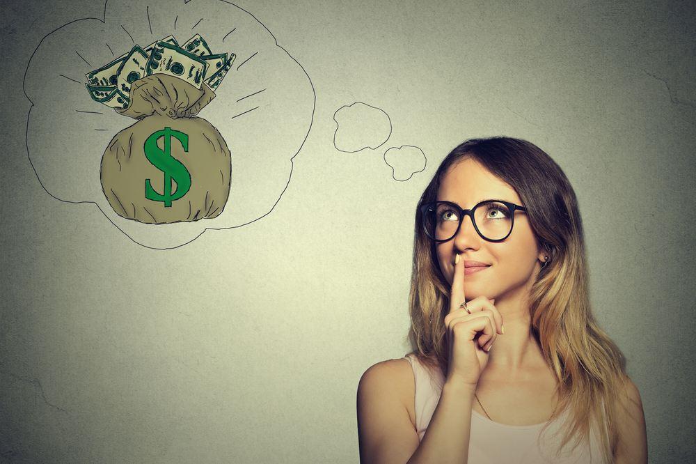 vay tiền không cần chứng minh thu nhập