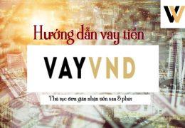 VayVND