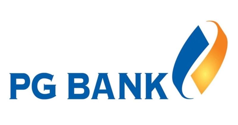 Logo PG Bank