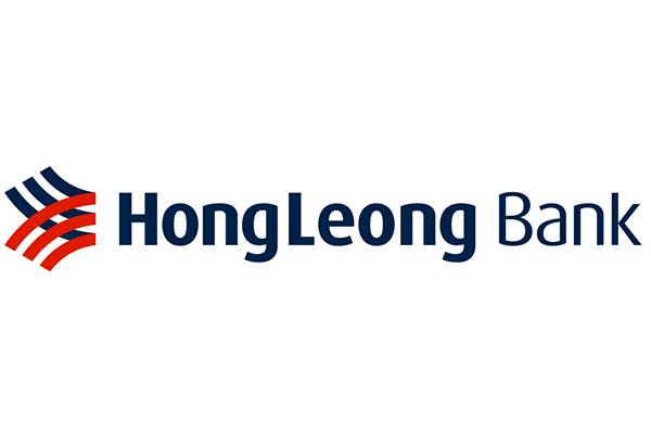 Hong leong bank logo